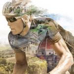 Campionati del Mondo di Ciclismo 2013
