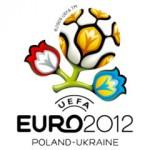 Sala TV per gli Europei di Calcio 2012