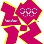 Sala TV per le Olimpiadi 2012