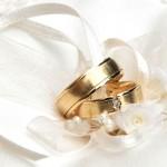 Nuova stagione matrimonio alle porte